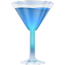 wineglass png icon
