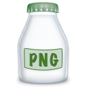 png png icon