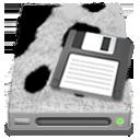 floppy png icon