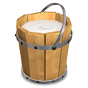 bin png icon