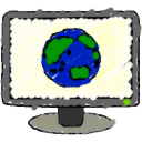 Crayin Icon 39 Png Icon