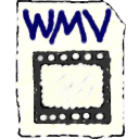 Crayin Icon 74 Png Icon