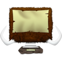 imammoth png icon