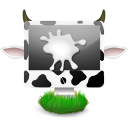 imeuh Png Icon