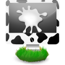 milk png icon