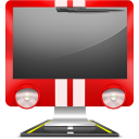 iRace Png Icon