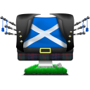 iscot Png Icon