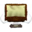 imammoth large png icon