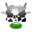 imeuh large png icon