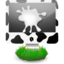 milk large png icon