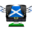 iscot large png icon