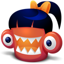 dad Png Icon