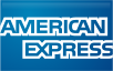 express png icon