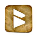 blogmarks Png Icon