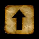 designbump png icon