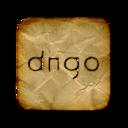 diigo logo square webtreatsetc Png Icon