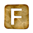fark square webtreatsetc Png Icon