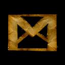 gmail webtreatsetc large png icon