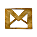 gmail webtreatsetc Png Icon