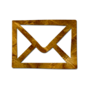 envelop large png icon