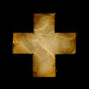 netvibes logo webtreatsetc Png Icon