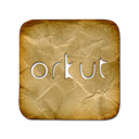 orkut Png Icon