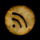 circle png icon