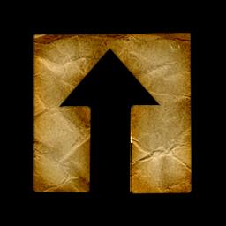 designbump logo webtreatsetc