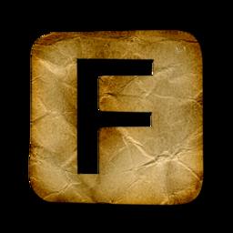fark square webtreatsetc