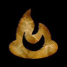 feedburner logo webtreatsetc