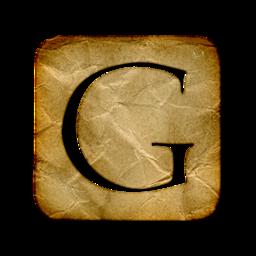 google logo square webtreatsetc