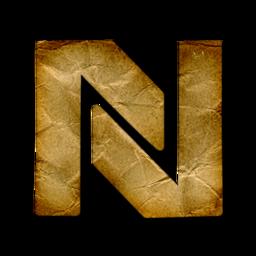 netvous logo webtreatsetc