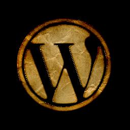 Wordpress Webtreatsetc Icons Free Wordpress Webtreatsetc Icon Download Iconhot Com
