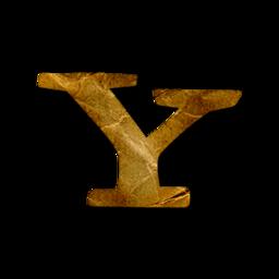 yahoo webtreatsetc