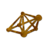 dzone large png icon