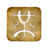 mister large png icon