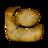 technorati logo webtreatsetc large png icon