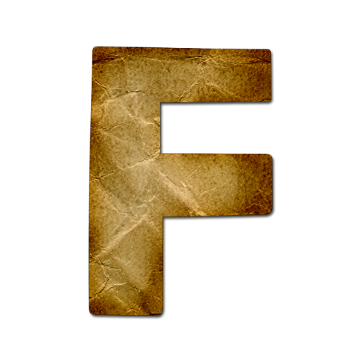 fark large png icon