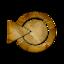 logo large png icon