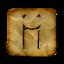 diigo large png icon