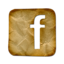facebook large png icon