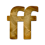 friendfeed webtreatsetc large png icon