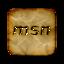 msn large png icon