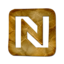netvous large png icon