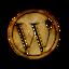 wordpress webtreatsetc large png icon