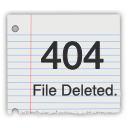 404 png icon