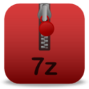 7z png icon