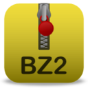 bz 2 Png Icon