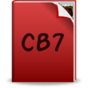cb 7 Png Icon