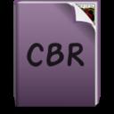 cbr png icon